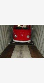 1969 Volkswagen Pickup for sale 101264739