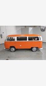 1969 Volkswagen Vans for sale 101414768