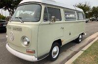 1969 Volkswagen Vans for sale 101420618