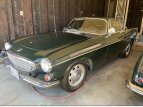 1969 Volvo P1800 for sale 101474616