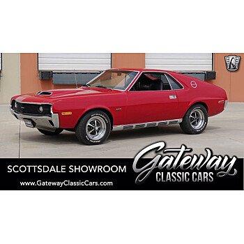 1970 AMC AMX for sale 101631168