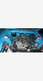 1970 AMC Javelin for sale 101306876