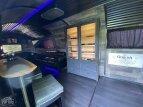 1970 Airstream Ambassador for sale 300232915