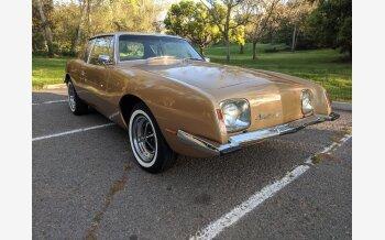 1970 Avanti II for sale 101171171