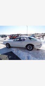 1970 Avanti II for sale 101237580