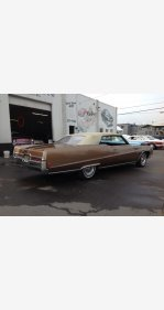 1970 Buick Electra for sale 101119215