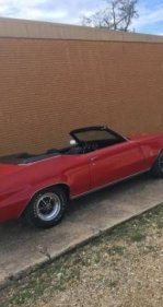 1970 Buick Gran Sport for sale 101063230