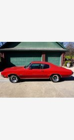 1970 Buick Gran Sport for sale 101065469