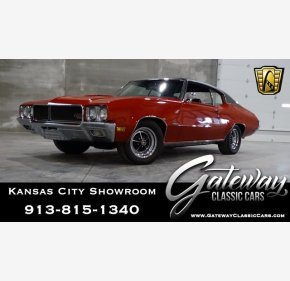 1970 Buick Gran Sport for sale 101108131