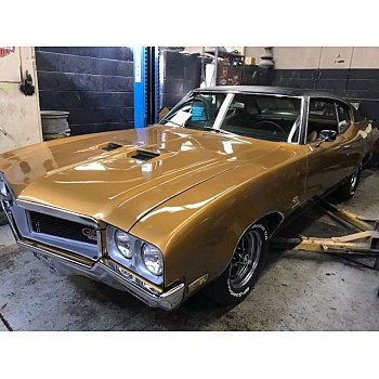 1970 Buick Gran Sport for sale 101435471