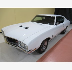 1970 Buick Gran Sport for sale 101440977