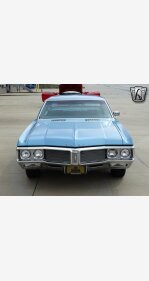 1970 Buick Le Sabre for sale 101296385