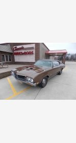 1970 Buick Other Buick Models for sale 100831711