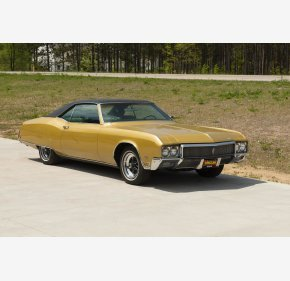 1970 Buick Riviera for sale 101068261