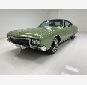 1970 Buick Riviera for sale 101323591