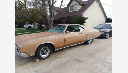 1970 Buick Riviera for sale 101361173