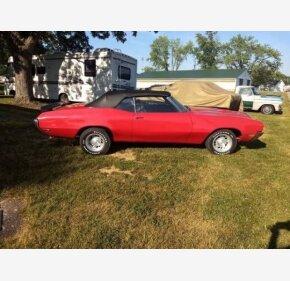 1970 Buick Skylark for sale 101152533