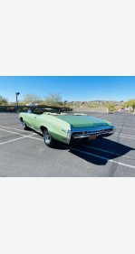 1970 Buick Skylark for sale 101462870