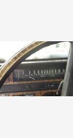 1970 Cadillac Eldorado for sale 101094004