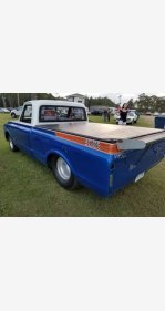 1970 Chevrolet C/K Truck for sale 101264380