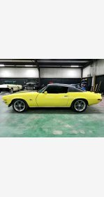 1970 Chevrolet Camaro for sale 101094360