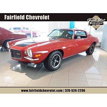 1970 Chevrolet Camaro Z28 for sale 101555842