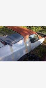 1970 Chevrolet Camaro for sale 100911847