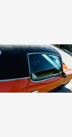 1970 Chevrolet Camaro for sale 101093790