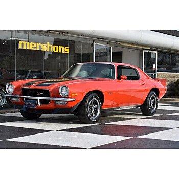1970 Chevrolet Camaro for sale 101133424