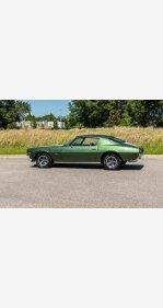 1970 Chevrolet Camaro Z28 for sale 101322756