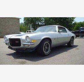 1970 Chevrolet Camaro Z28 for sale 101338271