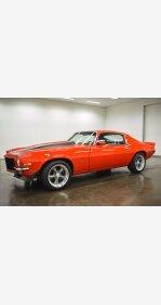 1970 Chevrolet Camaro for sale 101352248