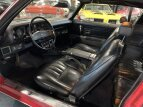 1970 Chevrolet Camaro for sale 101358835