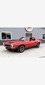 1970 Chevrolet Camaro for sale 101416738
