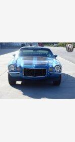 1970 Chevrolet Camaro for sale 101462192
