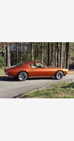 1970 Chevrolet Camaro for sale 101462910