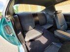 1970 Chevrolet Camaro for sale 101508073