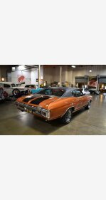 1970 Chevrolet Chevelle for sale 101185113