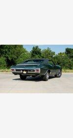 1970 Chevrolet Chevelle for sale 100978830