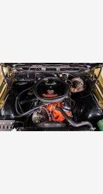 1970 Chevrolet Chevelle for sale 101069656