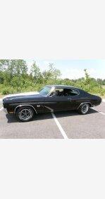 1970 Chevrolet Chevelle for sale 101079845