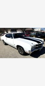 1970 Chevrolet Chevelle for sale 101185655