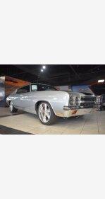 1970 Chevrolet Chevelle for sale 101189215