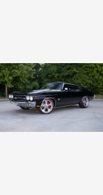 1970 Chevrolet Chevelle for sale 101191715