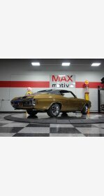 1970 Chevrolet Chevelle for sale 101237974
