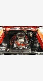 1970 Chevrolet Chevelle for sale 101241452