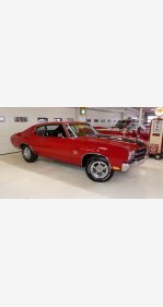 1970 Chevrolet Chevelle for sale 101262210