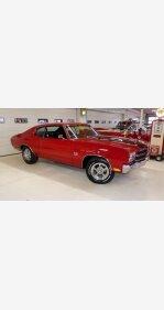 1970 Chevrolet Chevelle for sale 101262210