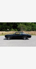 1970 Chevrolet Chevelle for sale 101317488