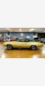 1970 Chevrolet Chevelle for sale 101317777